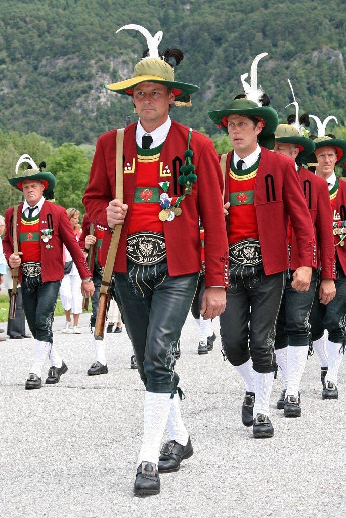 SK-Hatting-beim-Schuetzenfest-in-Inzing-2009-IMG-7839.JPG