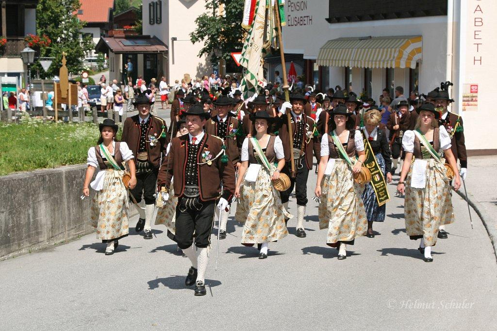SK-Hopfgarten-beim-Bataillonsfest-in-Westendorf-2010-258.jpg