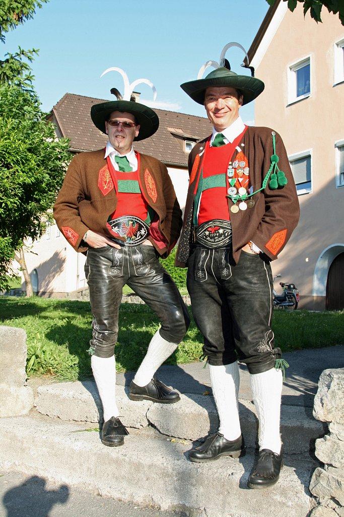 SK-Imst-beim-Regimentsschuetzenfest-in-Imst-2010-IMG-1601.jpg