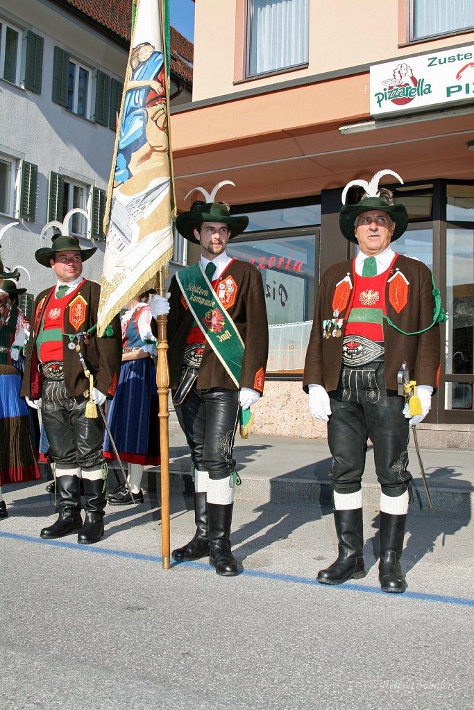 SK-Imst-beim-Regimentsschuetzenfest-in-Imst-2010-IMG-1640.jpg