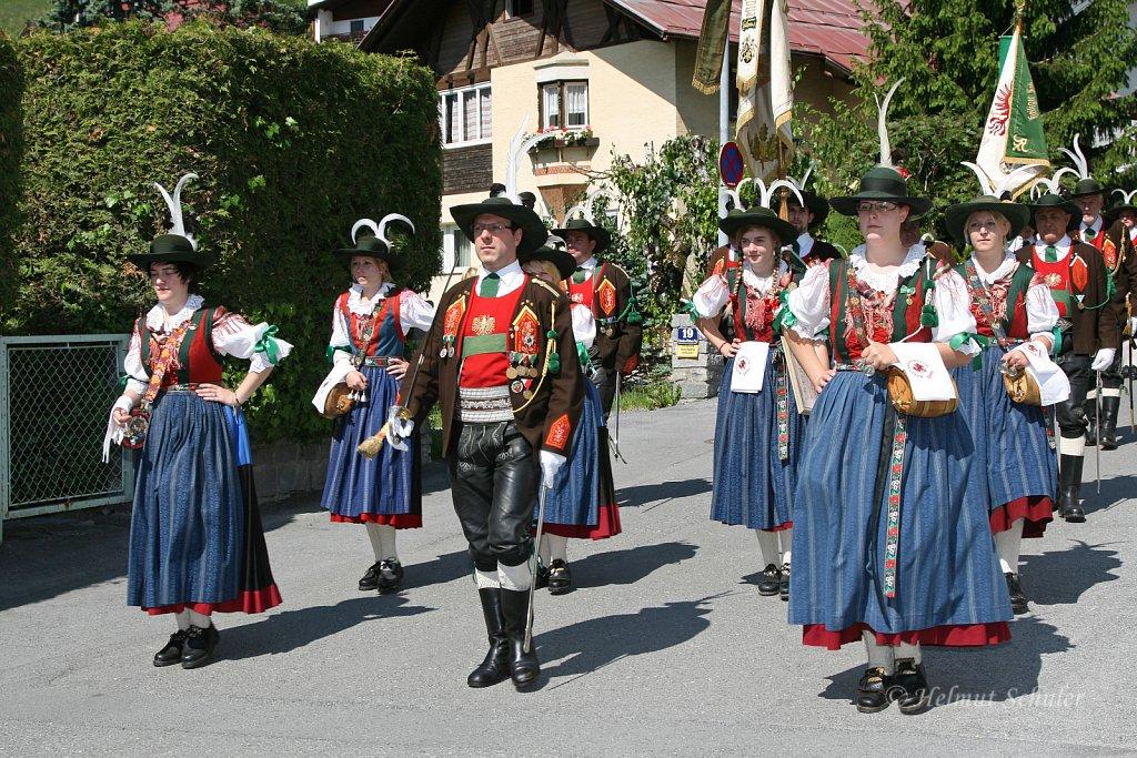 SK-Imst-beim-Regimentsschuetzenfest-in-Imst-2010-IMG-1776.jpg