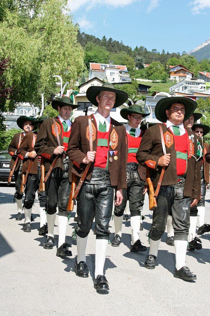 SK-Imst-beim-Regimentsschuetzenfest-in-Imst-2010-IMG-1785.jpg