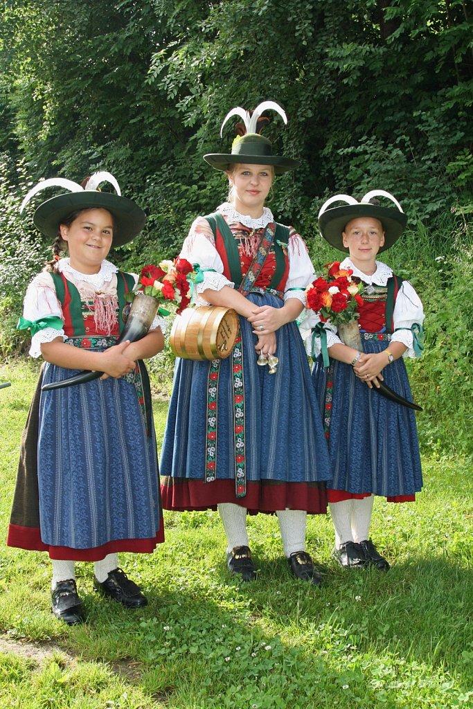 SK-Imst-beim-Schuetzenfest-in-Arzl-2009-IMG-7800.JPG