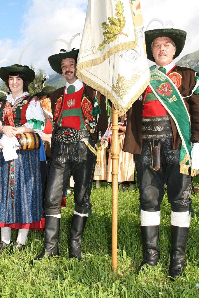 SK-Imst-beim-Schuetzenfest-in-Pettneu-2008-IMG-4299.jpg