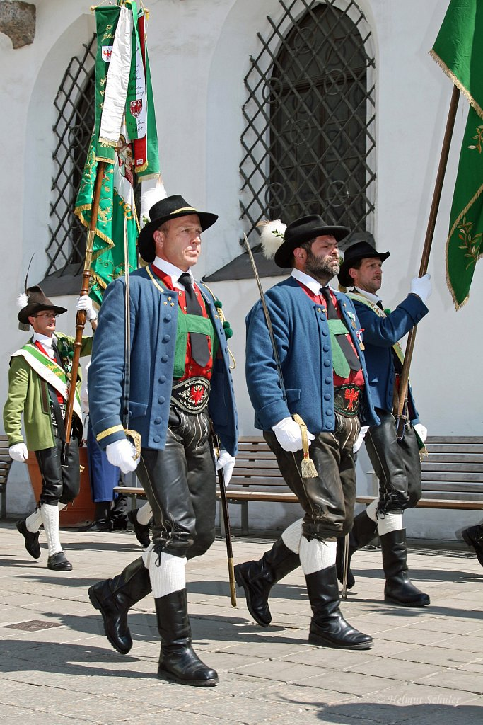 SK-Imsterberg-bei-der-Bundesversammlung-in-Innsbruck-2010-IMG-1475.JPG