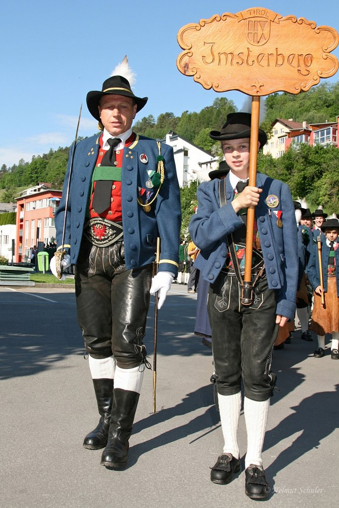 SK-Imsterberg-beim-Regimentsschuetzenfest-in-Imst-2010-IMG-1697.jpg