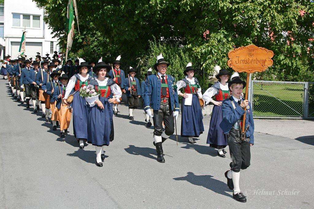 SK-Imsterberg-beim-Regimentsschuetzenfest-in-Imst-2010-IMG-1767.jpg