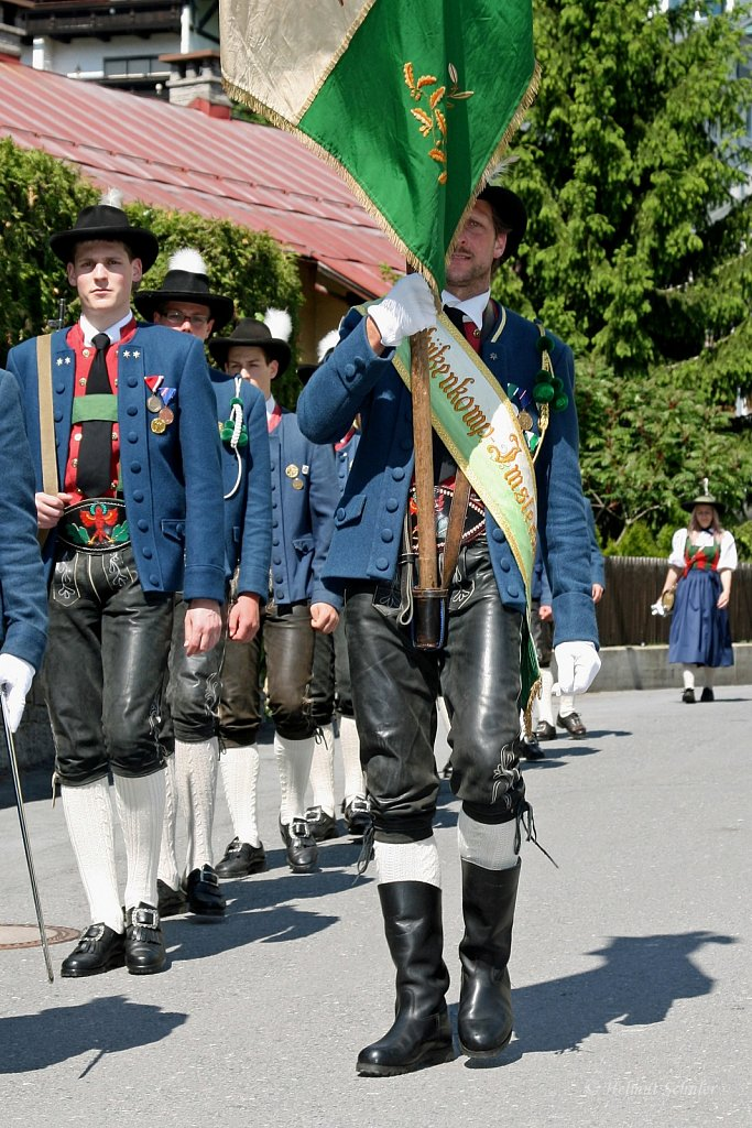 SK-Imsterberg-beim-Regimentsschuetzenfest-in-Imst-2010-IMG-1772.jpg