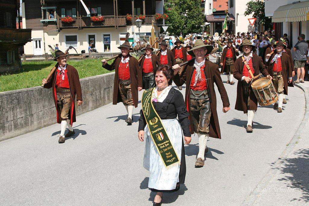 Wildschoenauer-Sturmloeda-beim-Bataillonsfest-in-Westendorf-2010-188.jpg