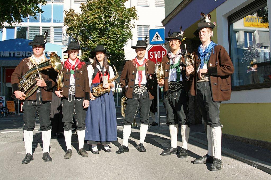 MK-Ainet-beim-Bezirksmusikfest-in-Lienz-2010-005.jpg
