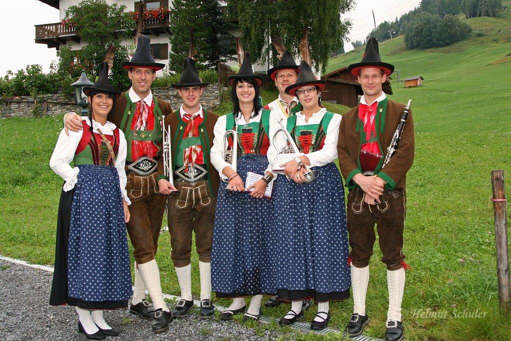 MK-Anras-beim-Bezirksmusikfest-in-St-Anton-2009-IMG-9131.JPG