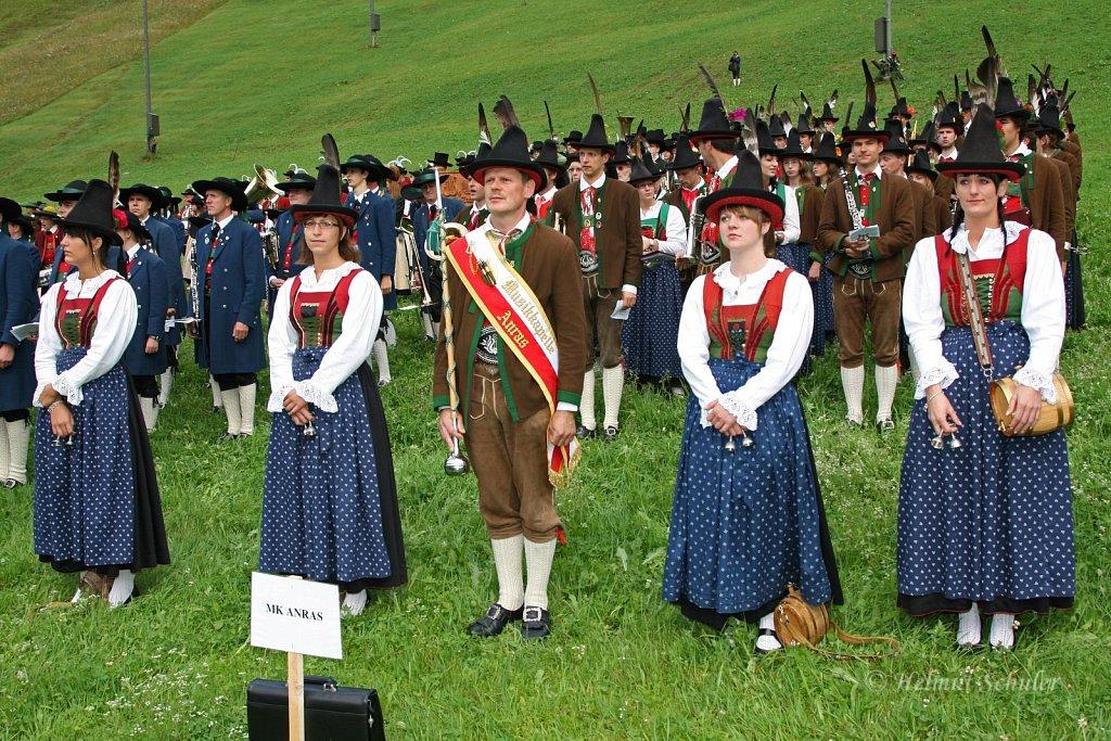 MK-Anras-beim-Bezirksmusikfest-in-St-Anton-2009-IMG-9257.JPG