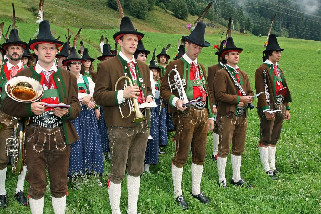 MK-Anras-beim-Bezirksmusikfest-in-St-Anton-2009-IMG-9258.JPG