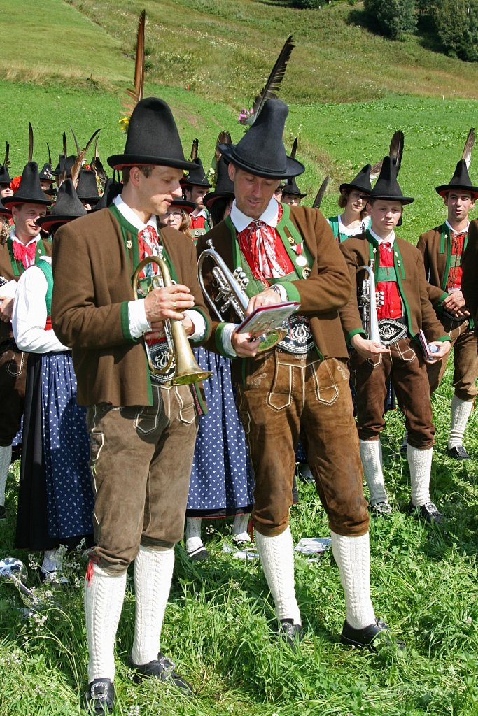 MK-Anras-beim-Bezirksmusikfest-in-St-Anton-2009-IMG-9260.JPG