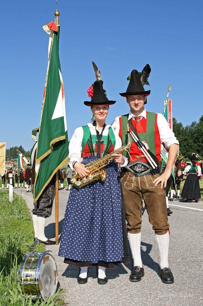 MK-Anras-beim-Bezirksschuetzenfest-in-Taisten-2010-050.jpg