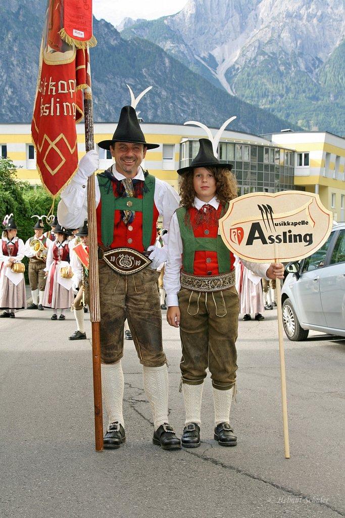 MK-Assling-beim-Bezirksmusikfest-in-Lienz-2010-017.jpg