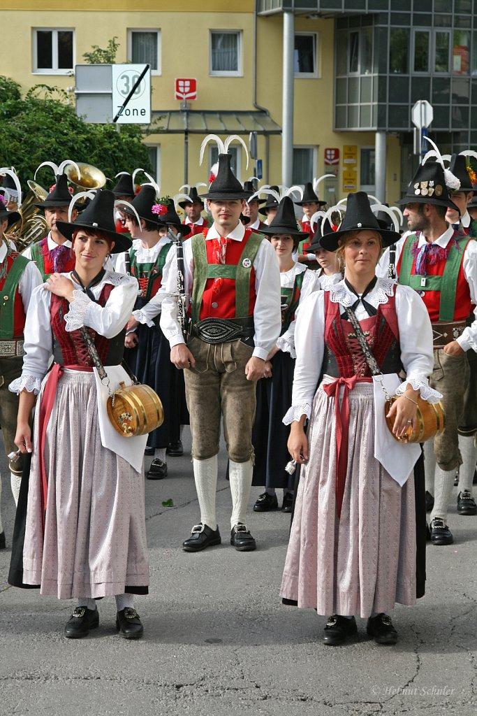 MK-Assling-beim-Bezirksmusikfest-in-Lienz-2010-019.jpg
