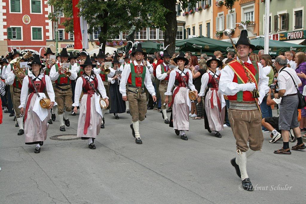 MK-Assling-beim-Bezirksmusikfest-in-Lienz-2010-127.jpg
