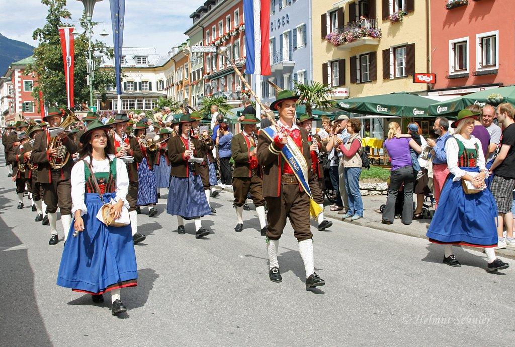 MK-Doelsach-beim-Bezirksmusikfest-in-Lienz-2010-096.jpg