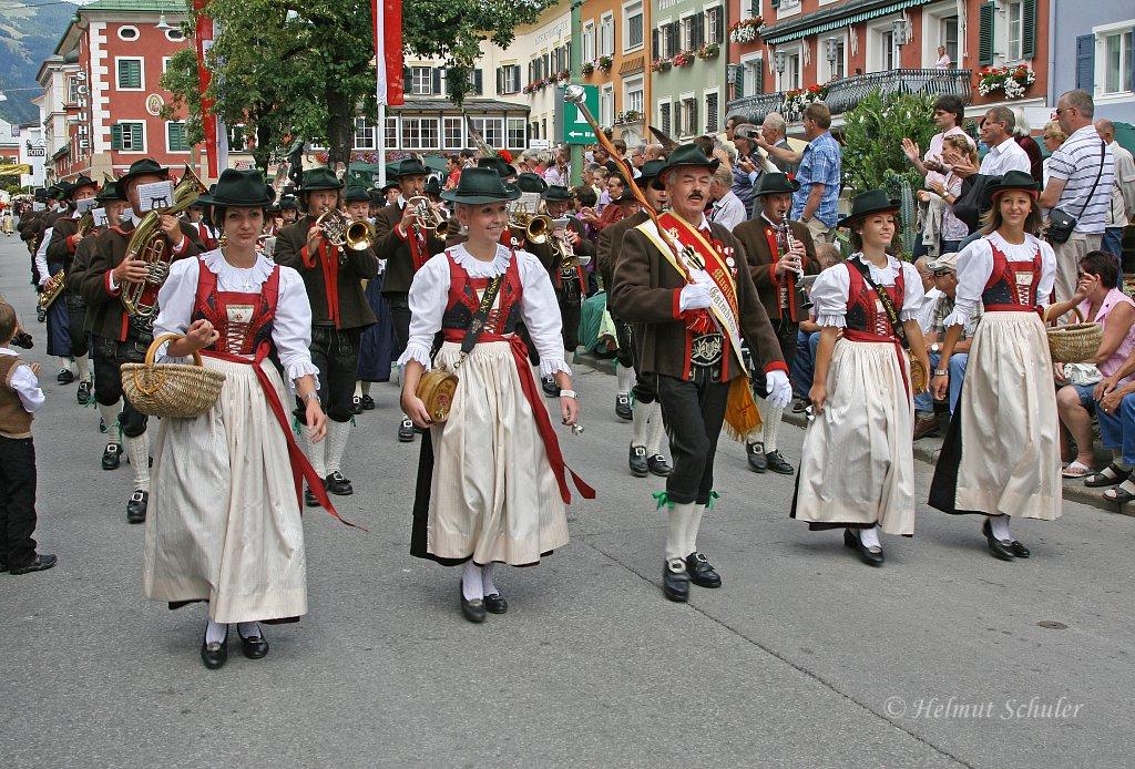MK-Gaimberg-beim-Bezirksmusikfest-in-Lienz-2010-113.jpg