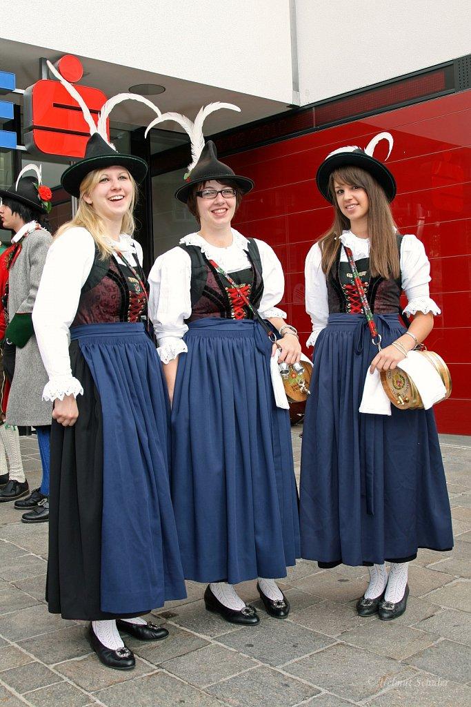 MK-Iselsberg-Stronach-beim-Bezirksmusikfest-in-Lienz-2010-033.jpg